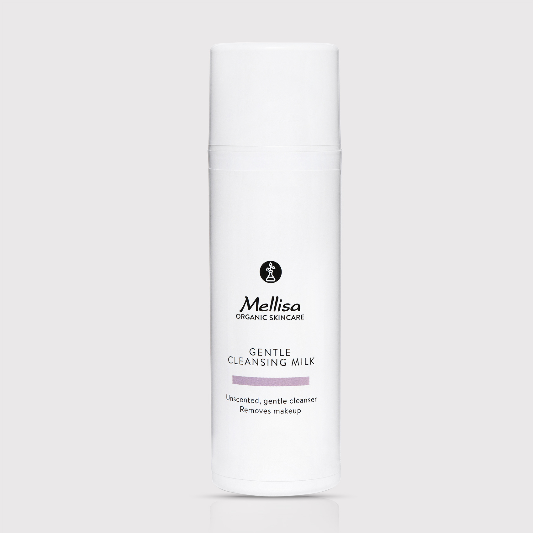 Mellisa Gentle Cleansing Milk